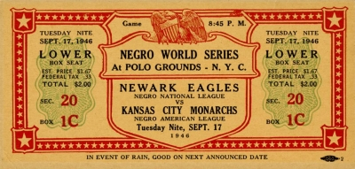 1946_allstar_ticket.jpg