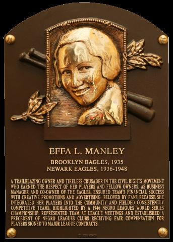 Manley Effa Plaque_NBL_0.png