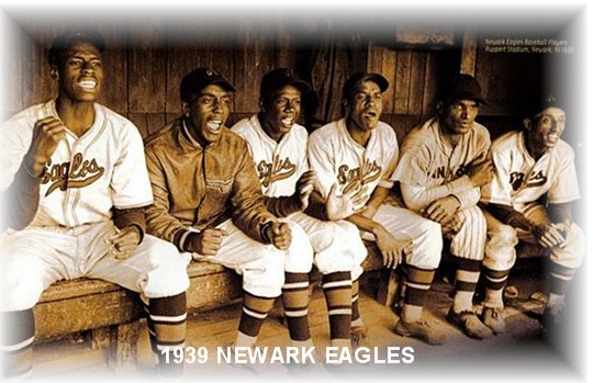 newark-eagles-1939.jpg