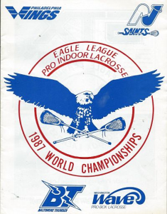 87eagle-champ-235x300.png