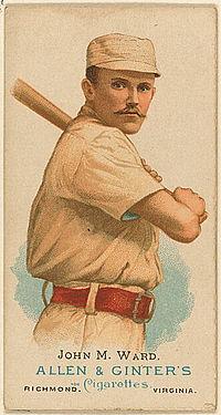 200px-John_M._Ward_baseballcard.jpg