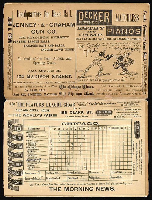 1890-chicago-white-stockings-players-league-program-4.jpg