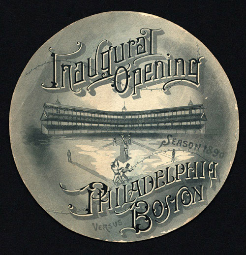 1890-players-league-opening-day-invitation-phila-boston.jpg