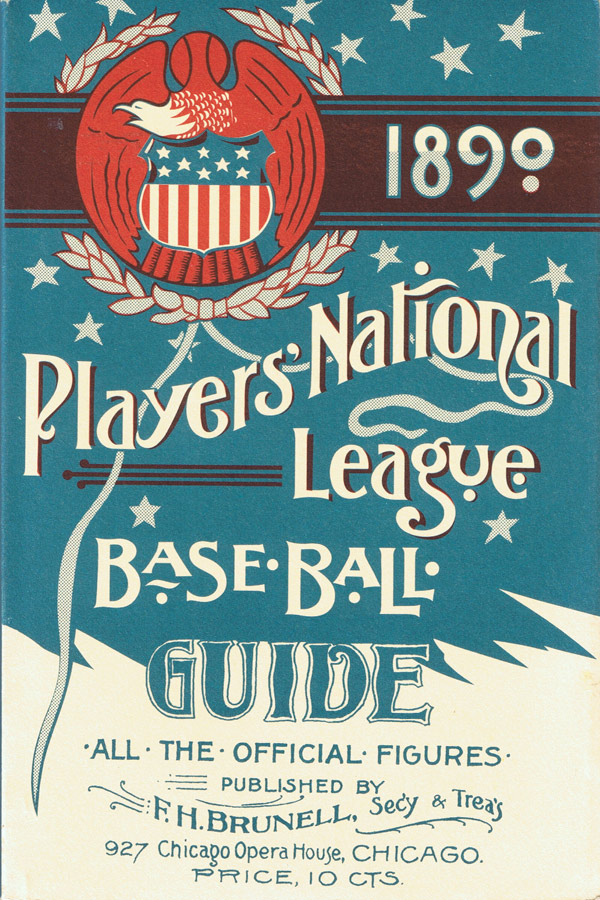 1890-players-national-league-baseball-guide.jpg