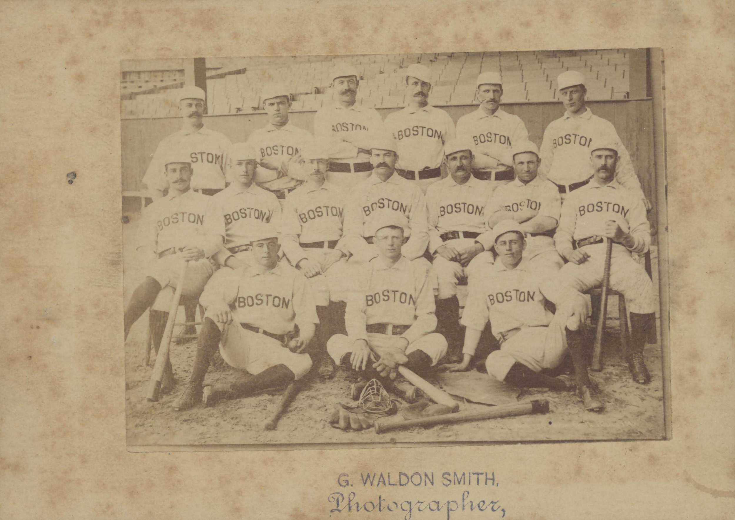 2016_NYR_13326_0017_000(1890_boston_reds_team_cabinet).jpg