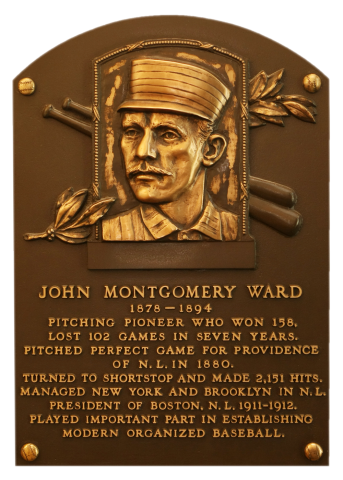 Ward John Plaque 294_NBL.png