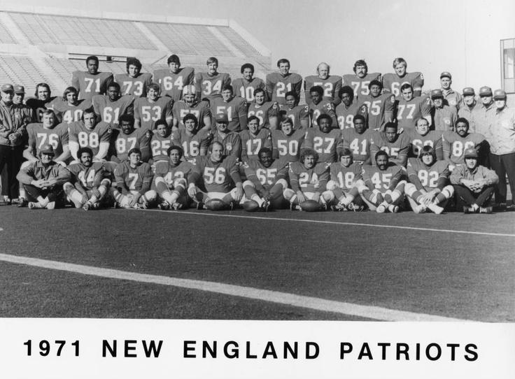 b574c007b2fa8209f9d0bb37e1a86b0a--patriots-team-nfl-new-england-patriots.jpg