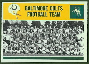 Baltimore_Colts_Team.jpg
