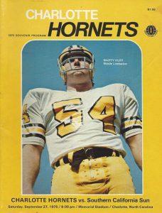 charlotte-hornets-southern-california-sun-september-27-1975-228x300.jpg