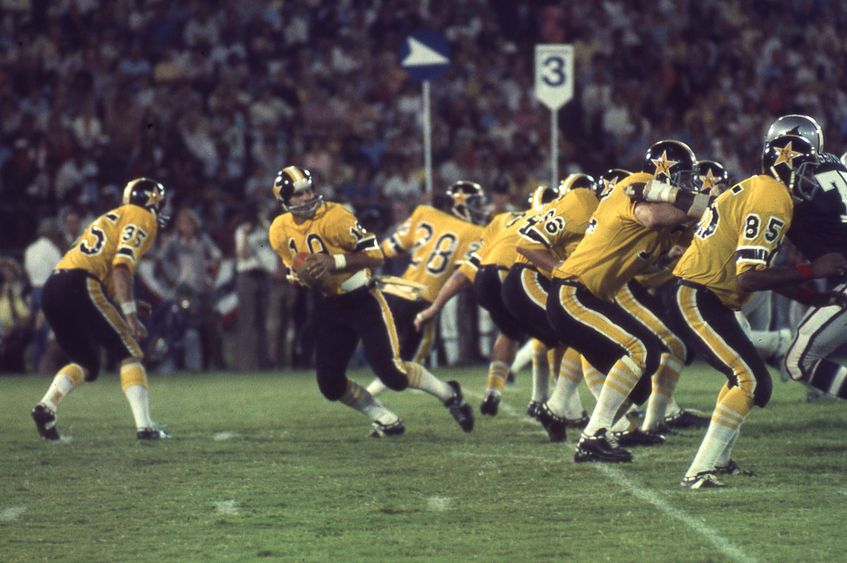 Stars 74 Road Tom Sherman, Line, Sharks 7-11-1974 (1).jpg