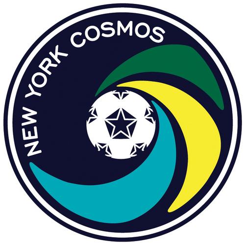 CosmosLogo.jpg