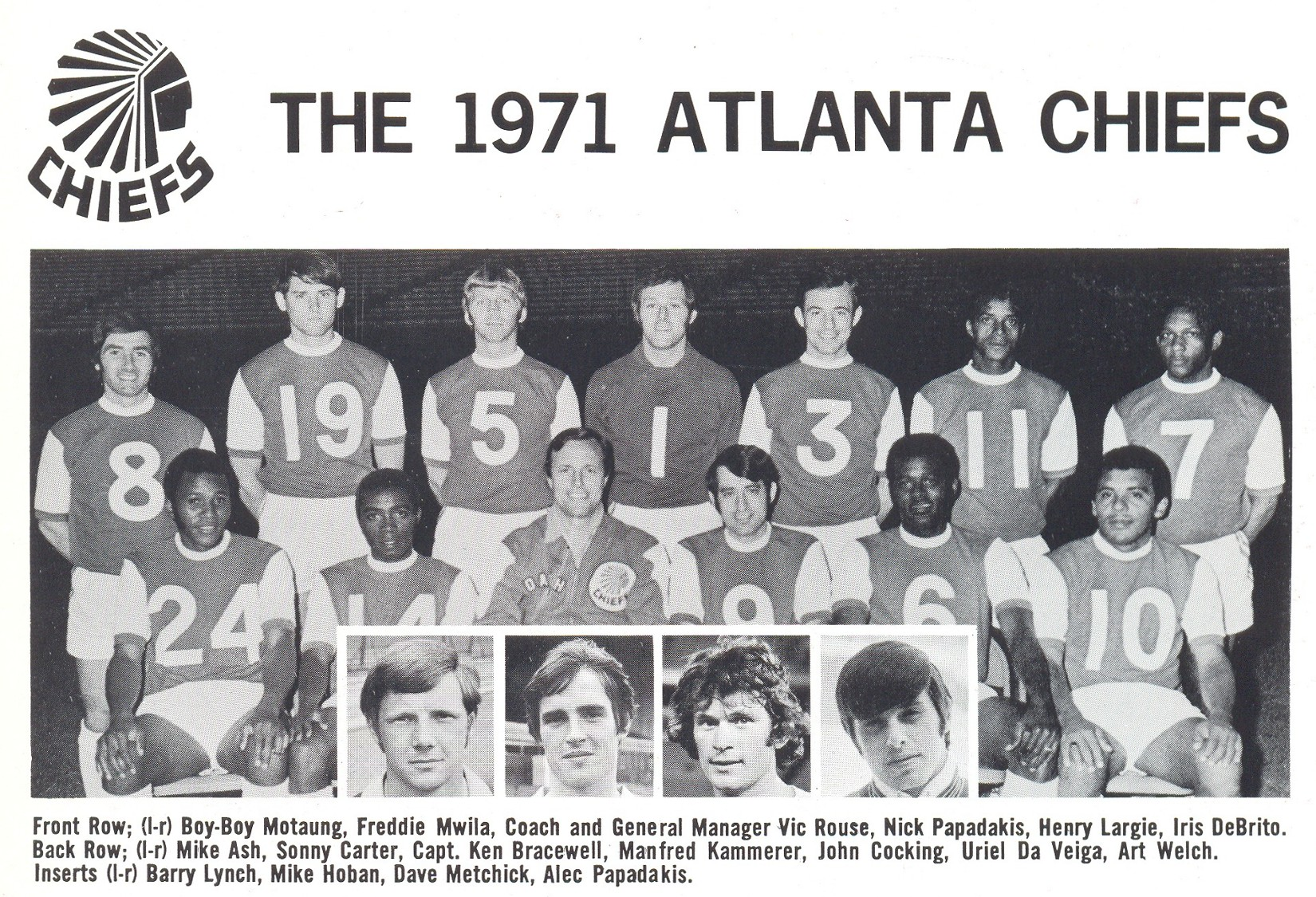 Chiefs 71 Team Road.jpg