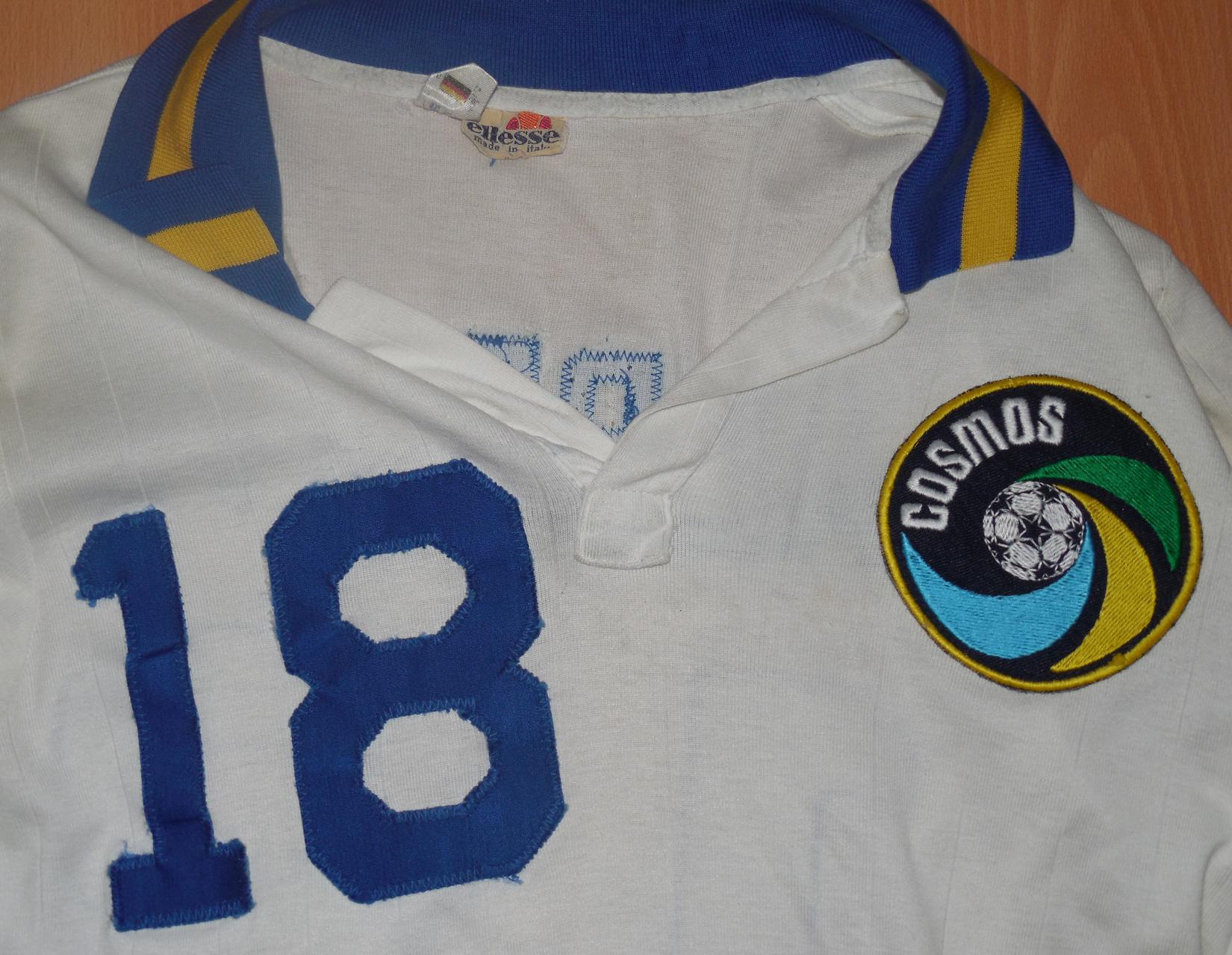 Cosmos 84-85 Home Jersey Luis Alberto (2).JPG