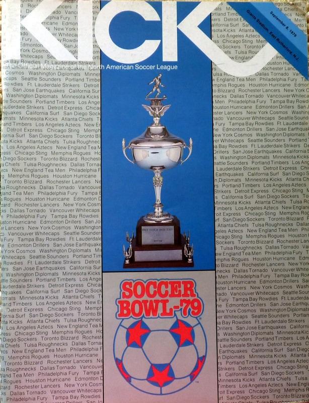1979-soccer-bowl_orig.jpg