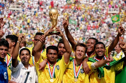 brazil1994.jpg