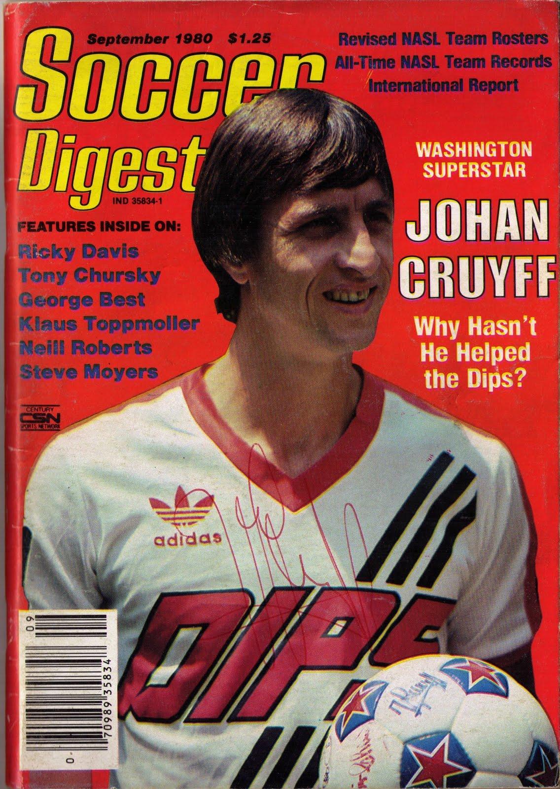 Cruyff Soccer Digest.jpg