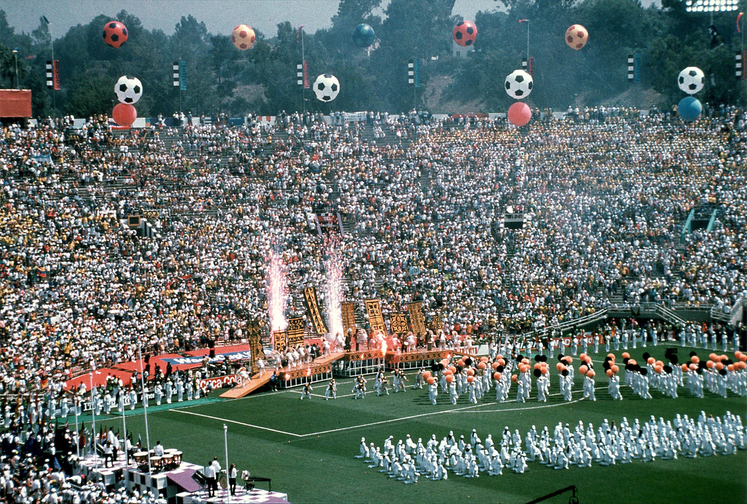 0094_Sports_-_1994_World_Cup_01_(6956398635).jpg