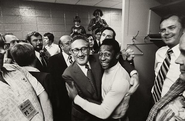 HENRY KISSINGER AND PELÉ.jpg