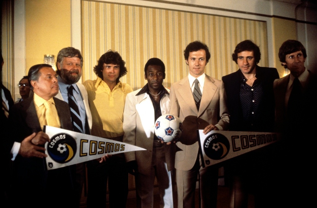 new-york-cosmos-19770anew-york-cosmos-19770a.jpg