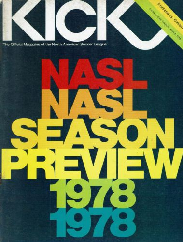 portland-v-oakland-nasl-official-magazine-8th-april-1978-14906-1-p[ekm]379x500[ekm].jpg