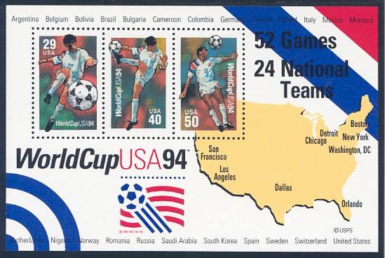 Soccer SR111lg.jpg
