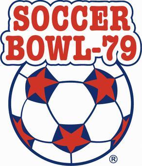 Soccer_Bowl_'79.png