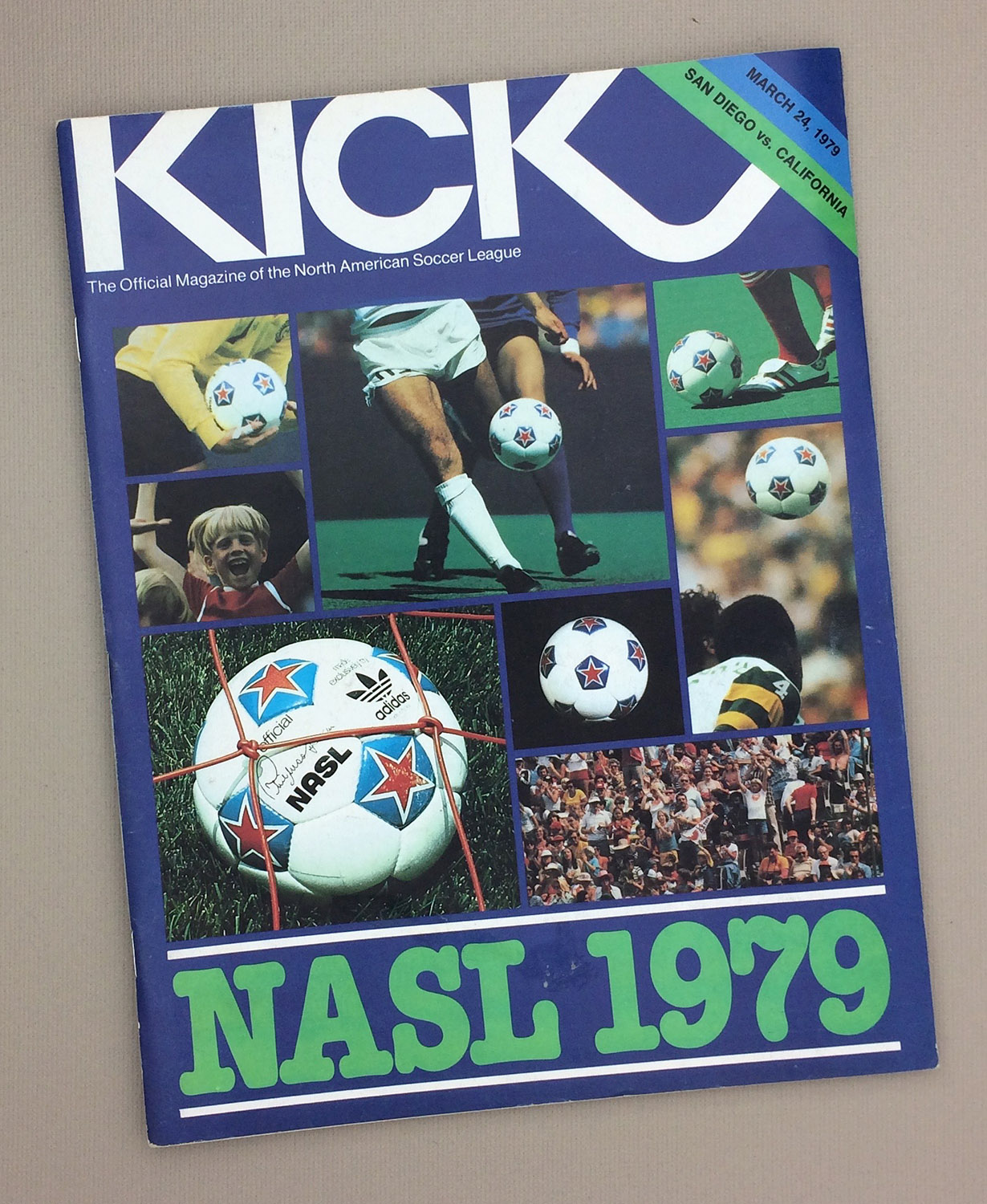 soccer_nasl_3_24_1979_sockers_vs_surf_program1.jpg