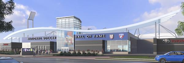 hall-of-fame-rendering.JPEG
