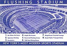 220px-Shea_Stadium_concept.jpg
