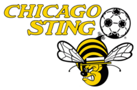 200px-Chicago_Sting_logo.png