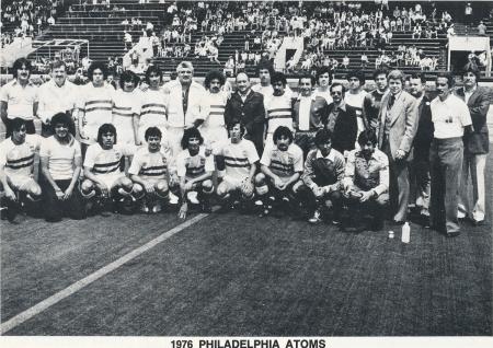 1976-Atoms.png