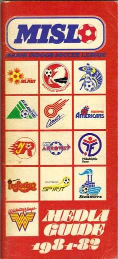 c9054a38d32ca0d26e9c16c1deac2b0d--sport-logos-memphis.jpg