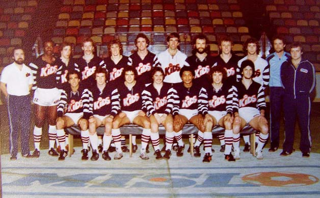 Kids 78-79 Home Team.jpg
