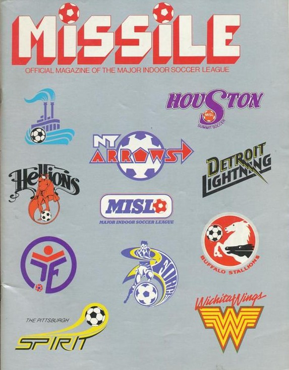 missile1979logos.jpg