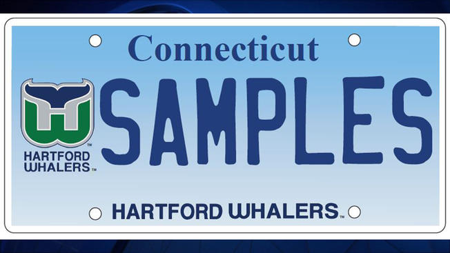 Hartford+Whalers+License+Plate+1200.JPG