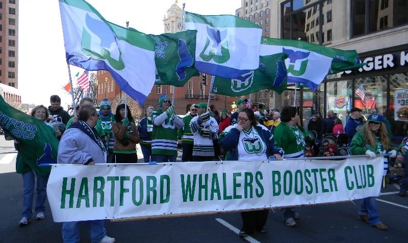 Whalers-club-2-800x478.jpg