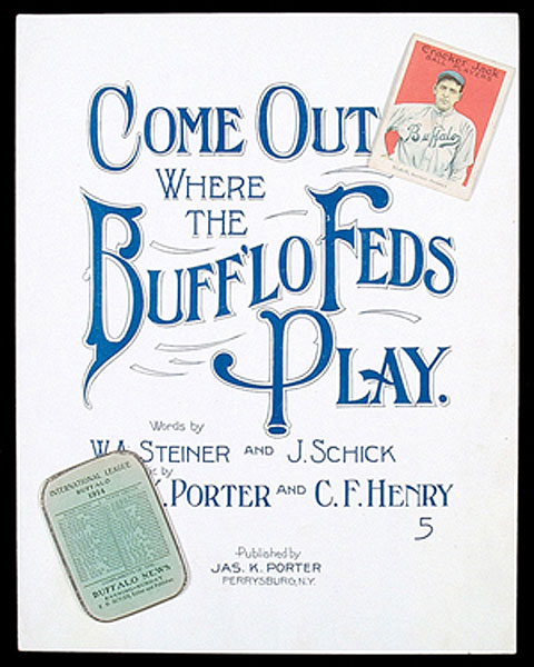 1914-1915-buffalo-federal-league-memorabilia-collection.jpg