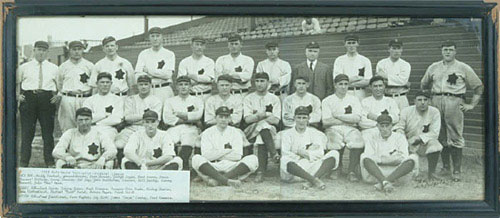 1914-baltimore-terrapins-federal-league-team-panorama.jpg
