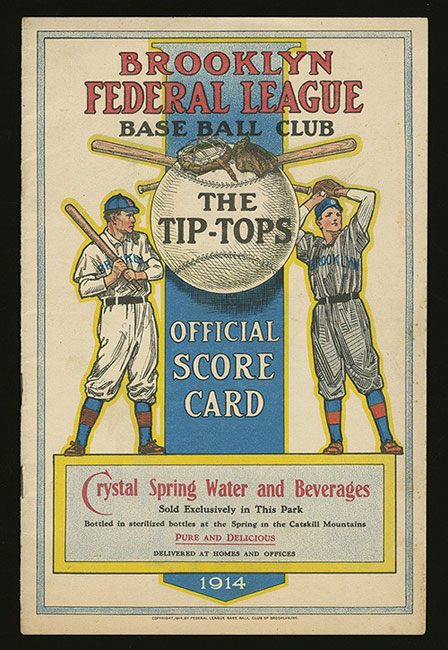 1914-brooklyn-federal-league-program.jpg