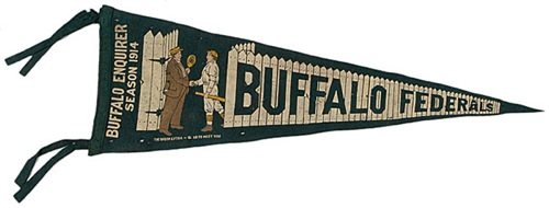 1914-buffalo-federal-league-pennant.jpg