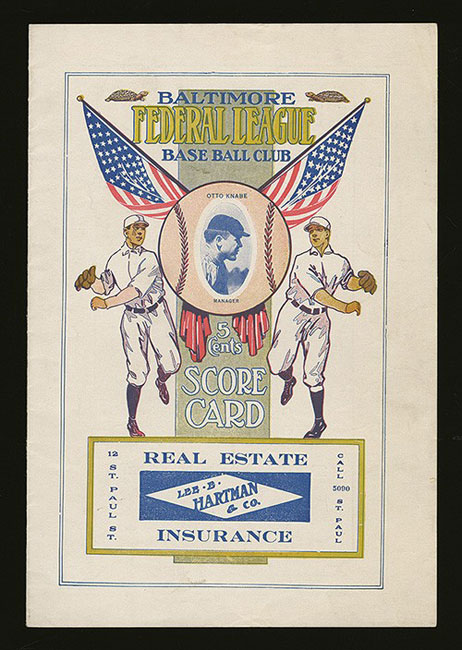 1915-baltimore-terrapins-federal-league-program.jpg