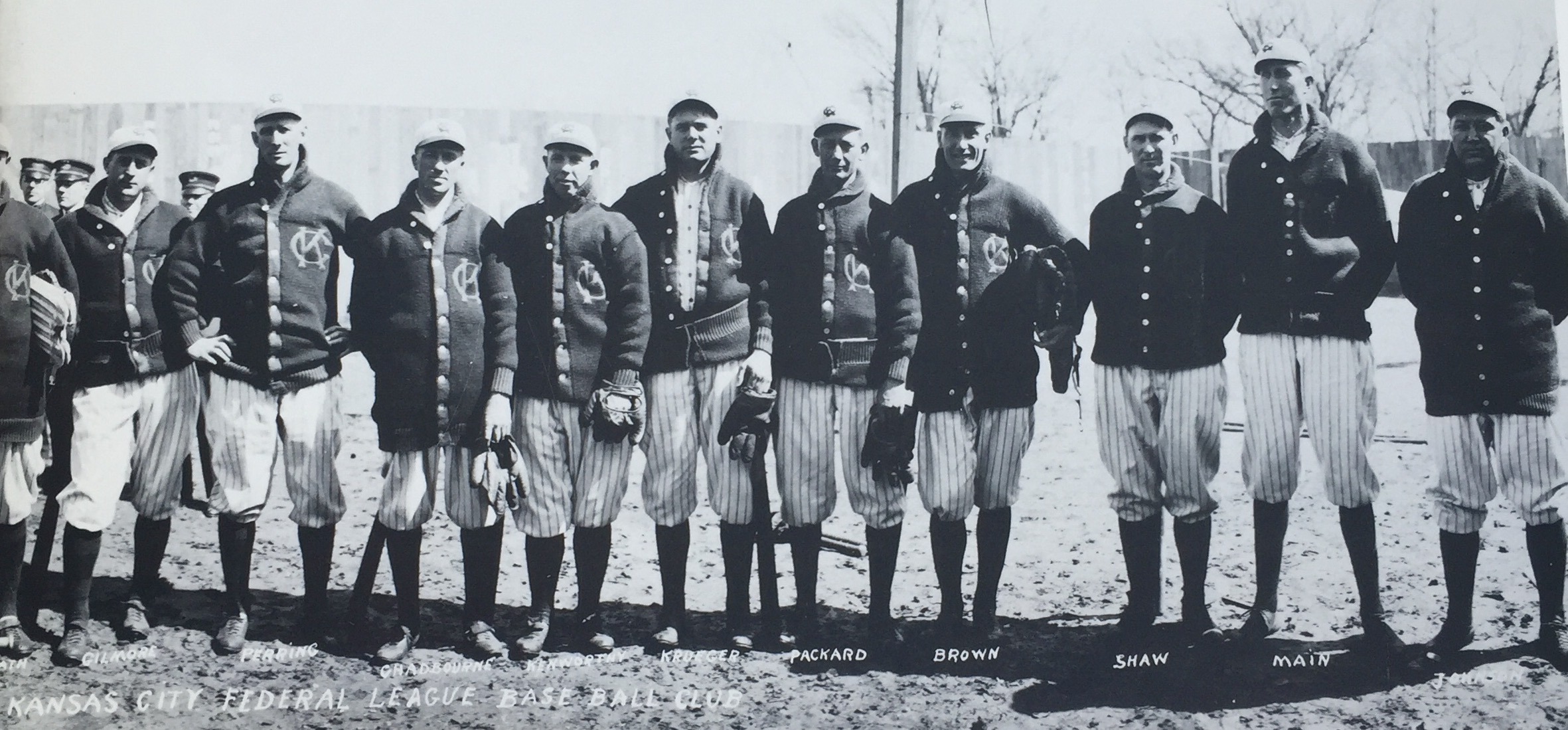 1915-KC-Packers.jpg