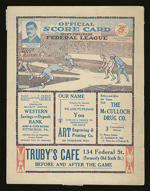 1915-pittsburgh-federal-league-program.jpg