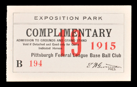 1915-pittsburgh-rebels-federal-league-ticket.jpeg