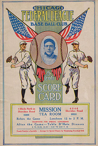 9728_chicago_federals-program-1914.jpg