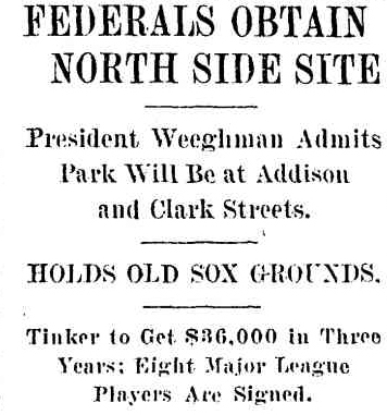 fedsnorthsidetribune30dec1914.jpg