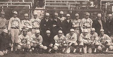 Peppers1915a.jpg
