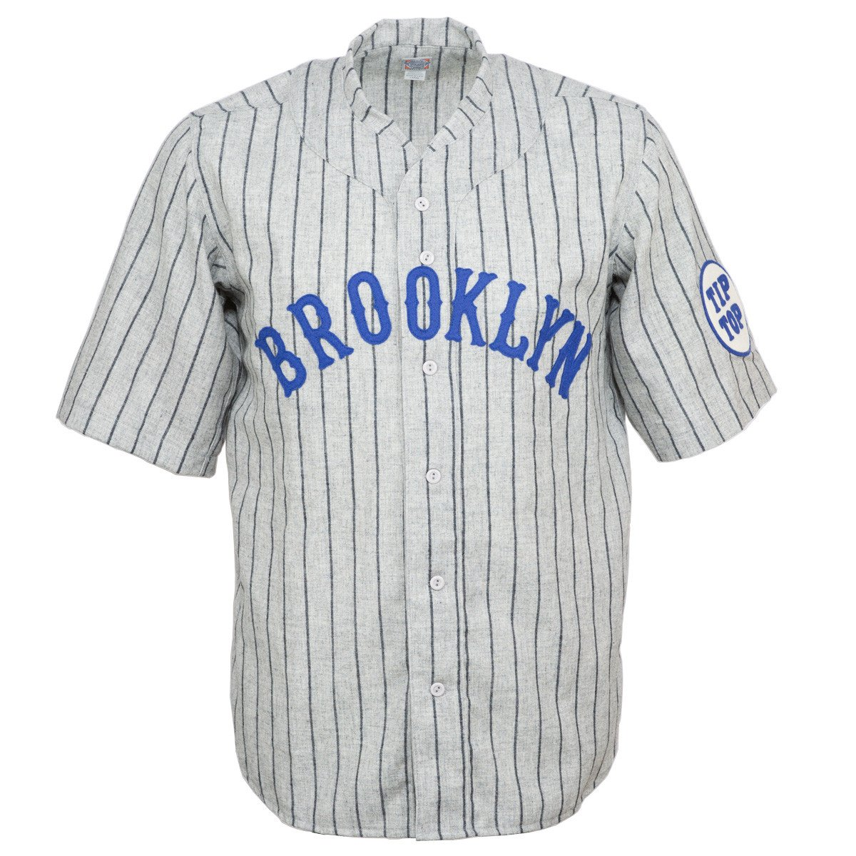Brooklyn-Tip-Tops-Road-1915-Road-Jersey-FRONT.jpg