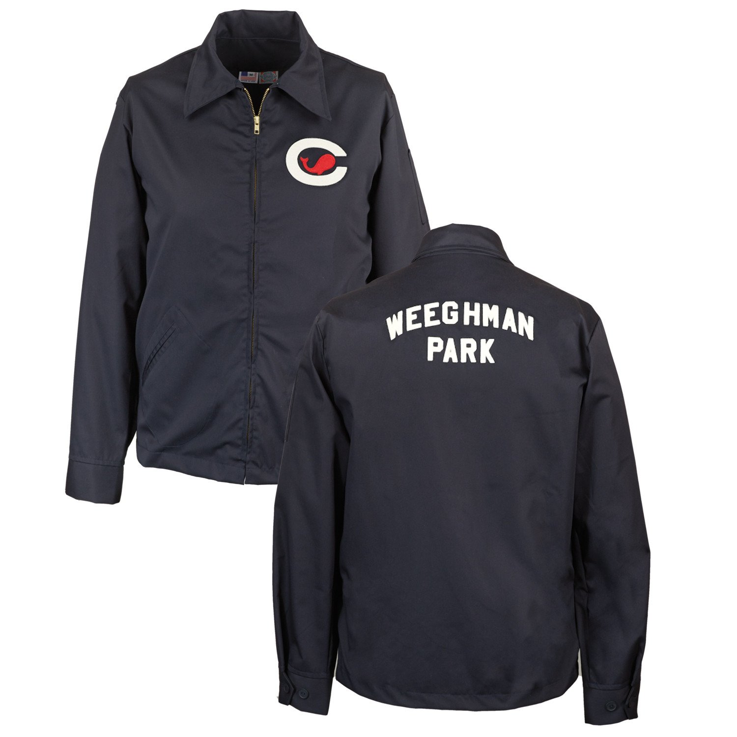 Chicago-Whales-_Grounds-Crew-Jacket.jpg