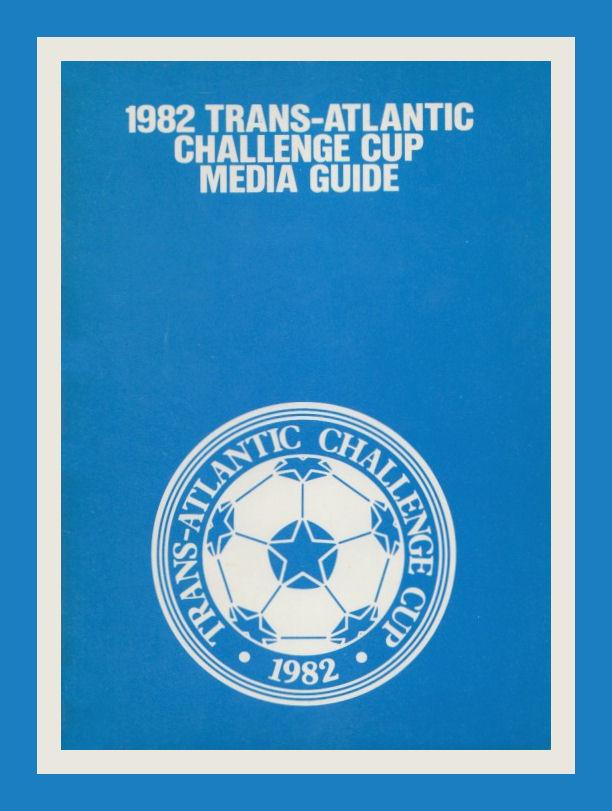 1982TransCupMG.jpg